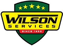 Wilson Services