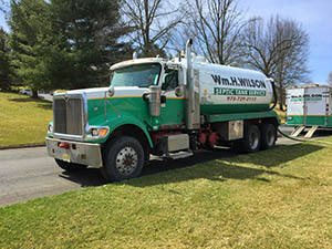 septic repair hamburg nj