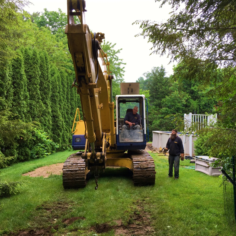septic pumping sussex nj