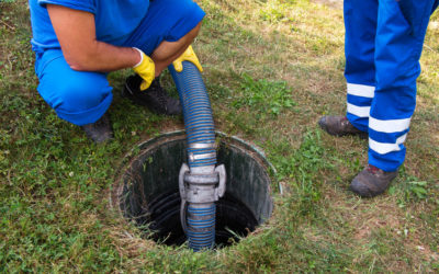 How Often Should A Septic Tank be Pumped?