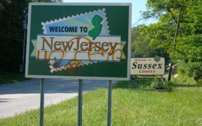Septic Tanks vs. Pump Tanks in North Jersey
