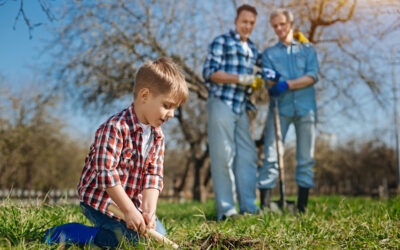Reduce Dad's To-Do List: Father's Day Generator Installation (and repairs) in Sussex County